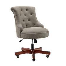 Dana Office Chair