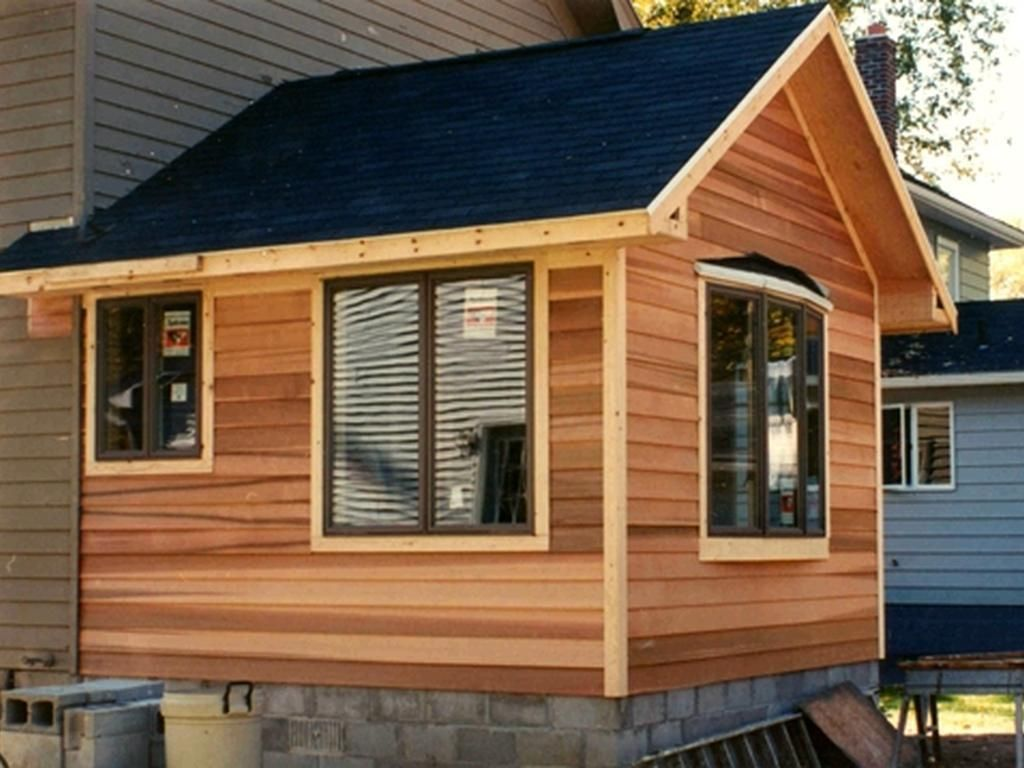 Awesome Small Home Addition Ideas Check More At Http Www Jnnsysy Com Small Home Addition Ideas Small House Additions Small House Plans Small Room Additions