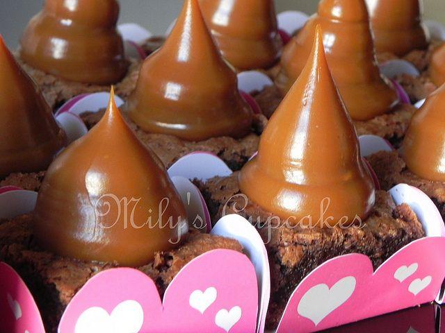 Brownies | Flickr - Photo Sharing!