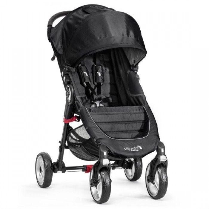 49+ City mini stroller weight info