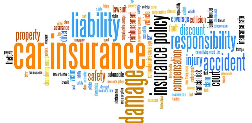 Pengertian Asuransi Menurut Para Ahli Insurance, Car