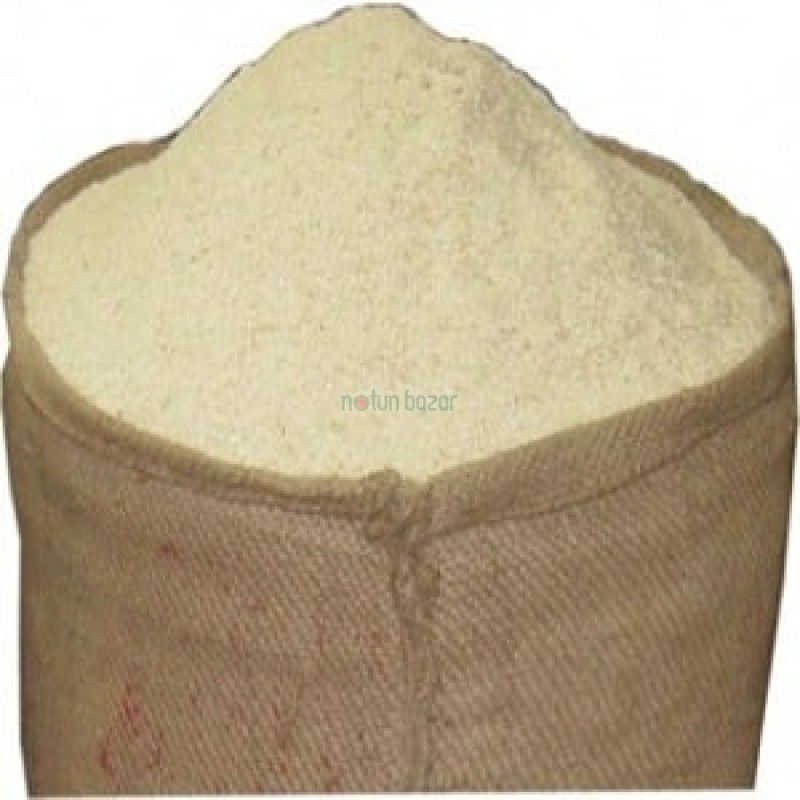 Miniket Rice for Sale at Lowest Price | ৳52/Kg