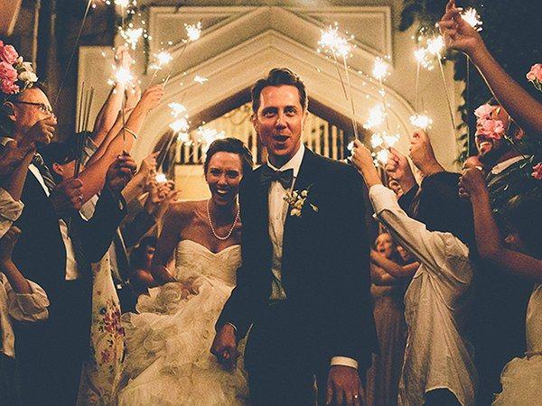 Best Wedding Exit Songs Playlist | Wedding Ideas | Pinterest ...