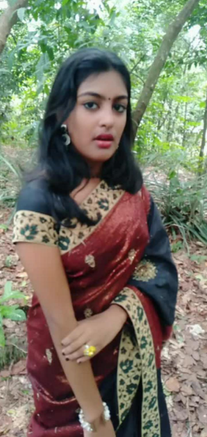 Girls telugu desi Hot desi