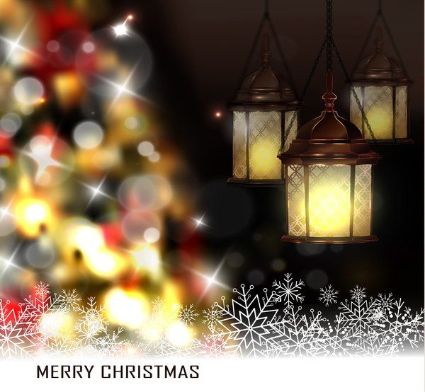 Christmas blur background with lantern vector 03 - https://www.welovesolo.com/christmas-blur-background-with-lantern-vector-03/?utm_source=PN&utm_medium=wesolo689%40gmail.com&utm_campaign=SNAP%2Bfrom%2BWeLoveSoLo