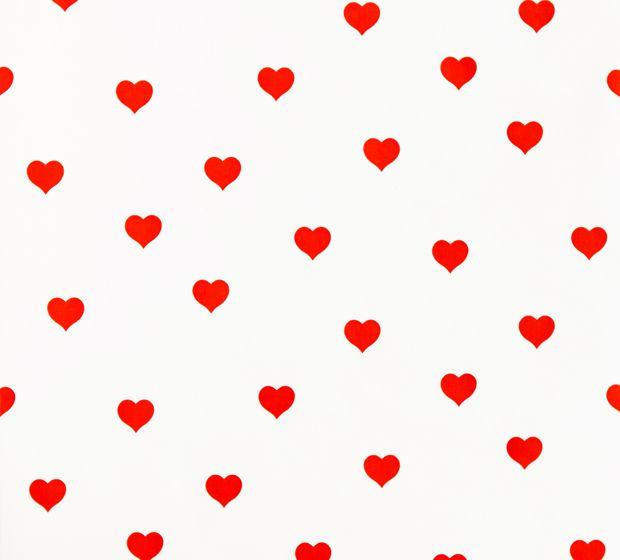 Pin By Aina Pettersen On Hearts Heart Wallpaper Vintage Wallpaper Tiny Heart