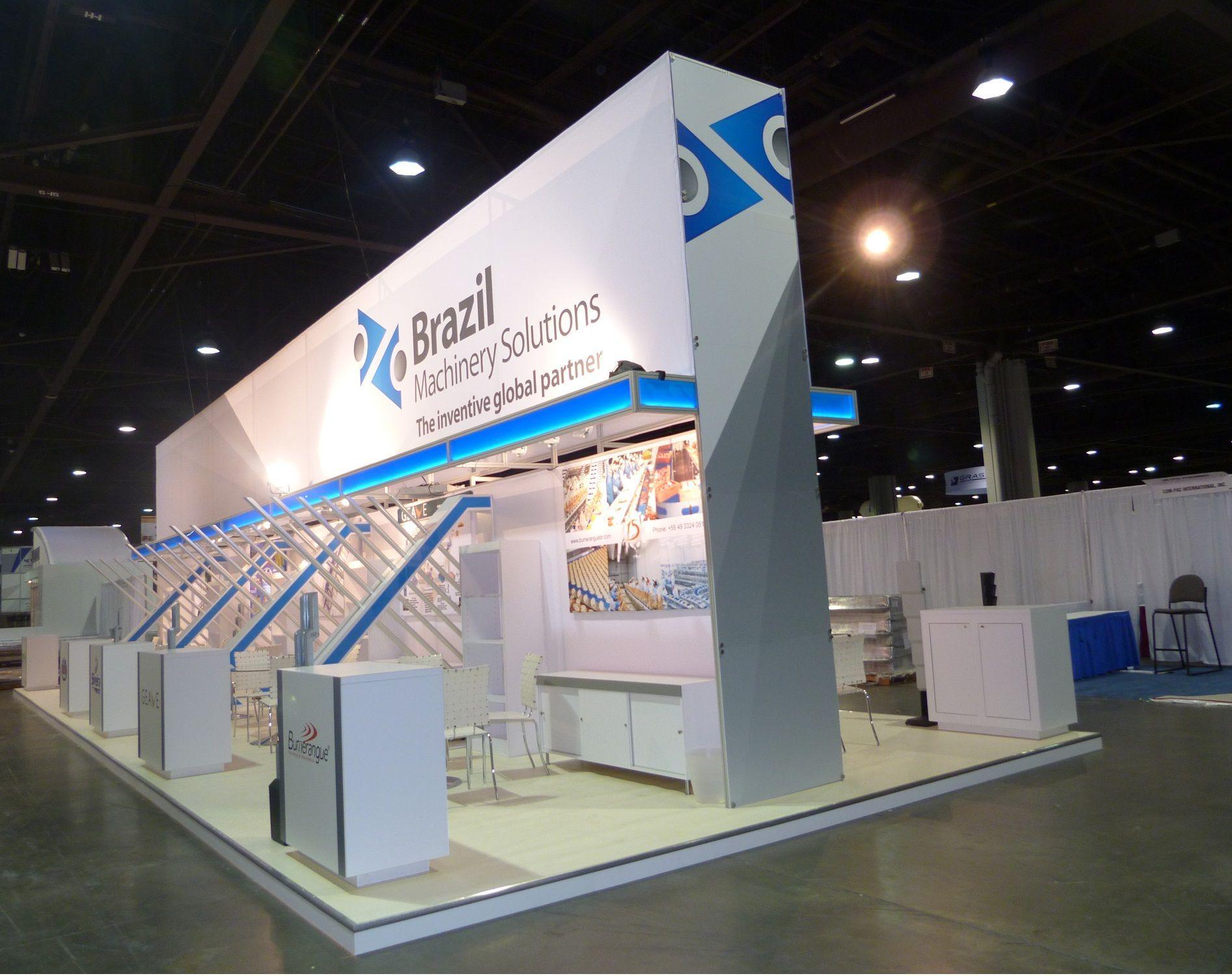 Exhibition Stall Design Octanorm : Octanorm pavilions google search exhibition pavilion