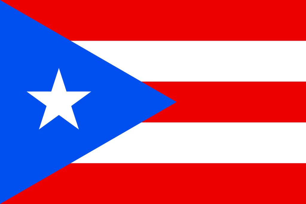 Puerto Rico Flags Om Puerto Rican Flag Puerto Rico Flag Puerto Ricans