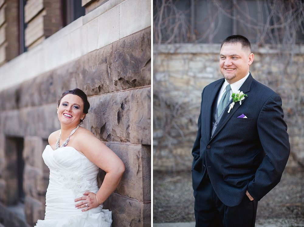 Mr Mrs Thompson The Wedding Wedding Dresses Wedding One Shoulder Wedding Dress