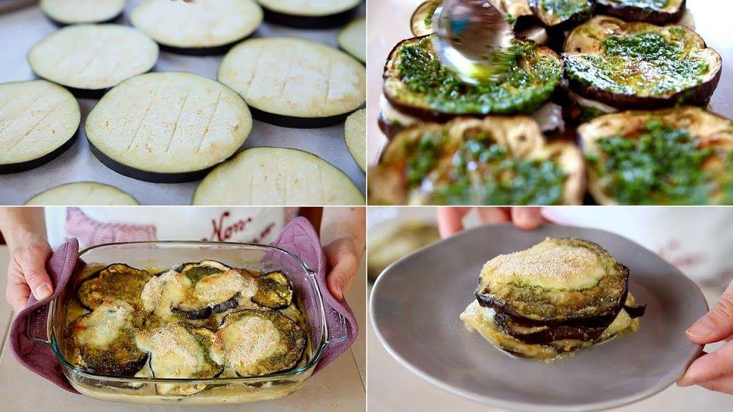 Ricetta Melanzane Benedetta Rossi.Sign In Baked Tortellini Recipes Recipes Tortellini Recipes