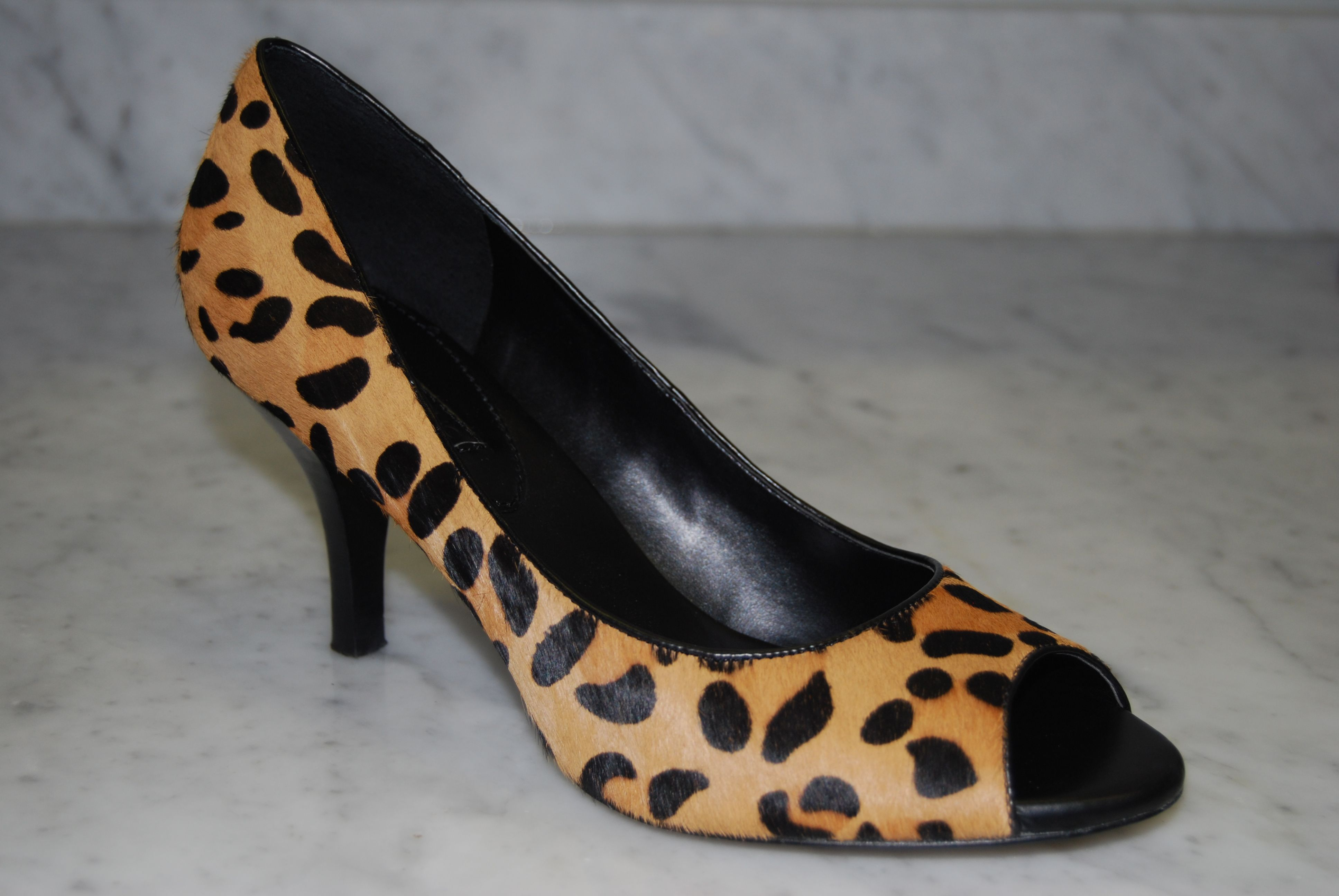 Pin on Everything Leopard