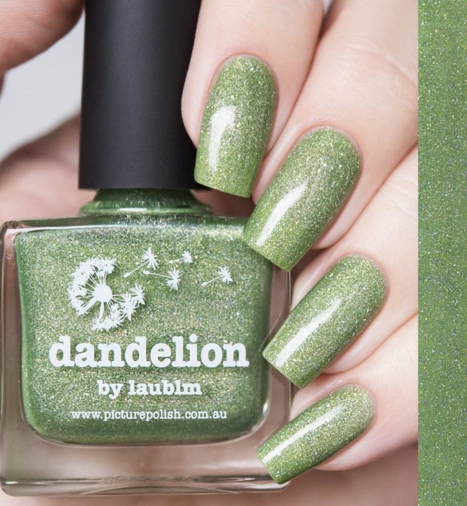 Pin de Oly Ochoa en uñas | Pinterest | Colores de esmaltes, Uñas ...
