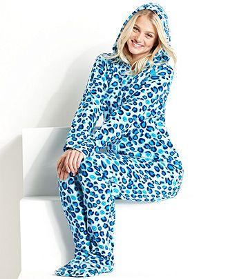 cd651b1ca7 Jenni Pajamas
