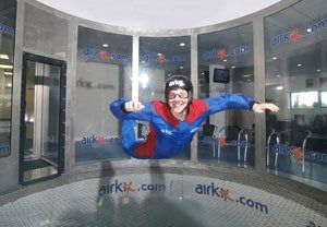 Airkix Indoor Skydiving Super Saver with DVD and Anytime Upgrade The Gift Experience http://www.amazon.co.uk/dp/B0065I89YK/ref=cm_sw_r_pi_dp_HaC9tb0Y5C1E2