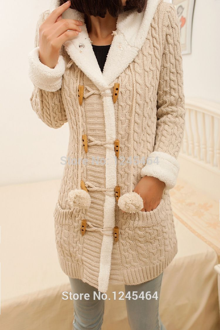 Cheap coat hanger, Buy Quality cardigan button directly from China ...