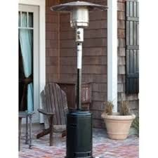Patio Market Offers You The Best Brand Products Of Garden Patio Heaters And Gas  Patio Heaters