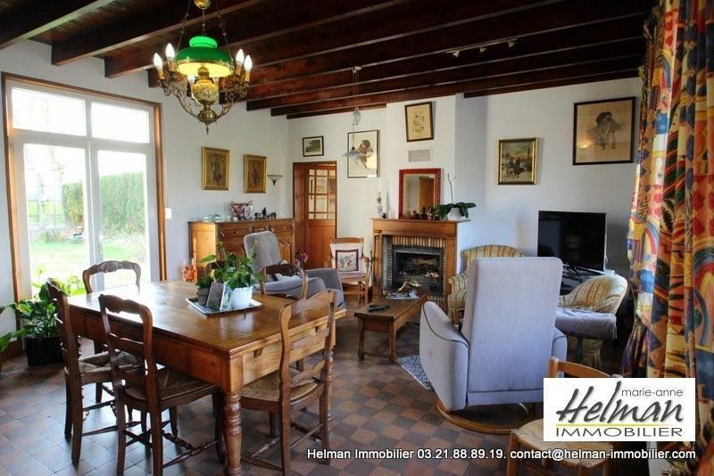 St omer  St-omer maison individuel 3 pièces 100 m² Décoration et