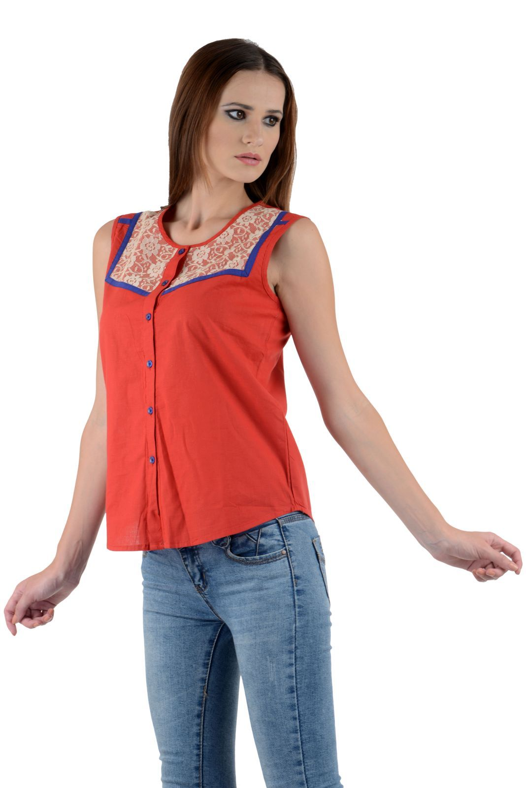 Female dating in kolkata where the stylish tops design