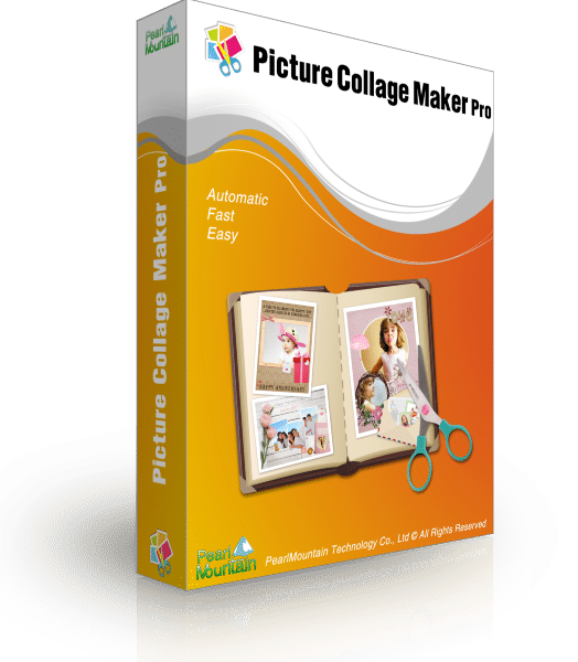 Picture Collage Maker Pro Online Serial Key New Version