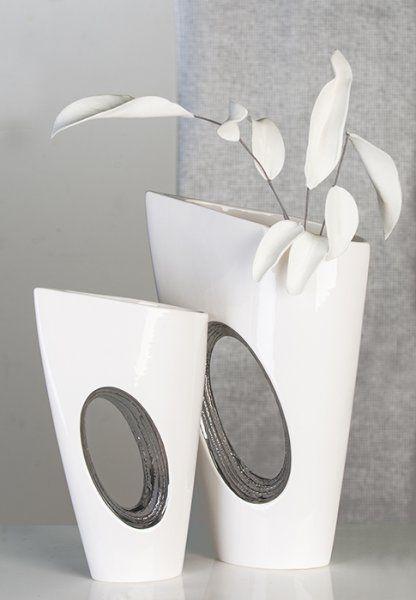 Váza HERA 44 cm