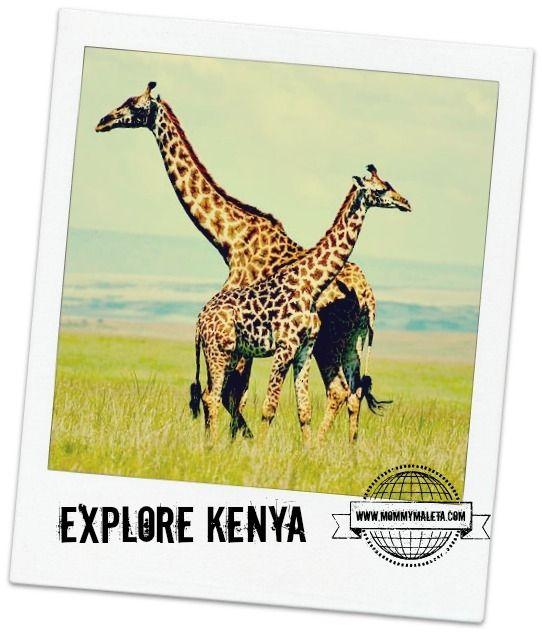 8a450ef53ece55afad259d472f153696g explore kenya country week 1 mommymaleta gumiabroncs Choice Image
