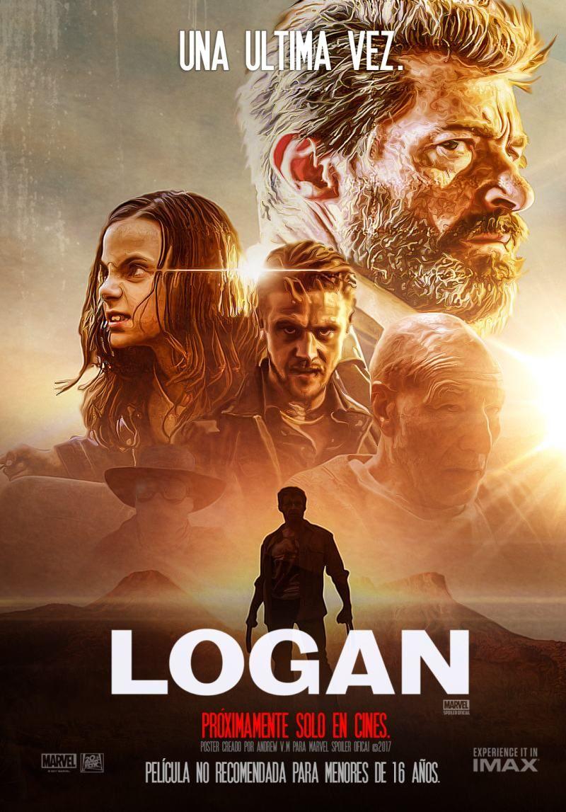 logan download movie in hindi