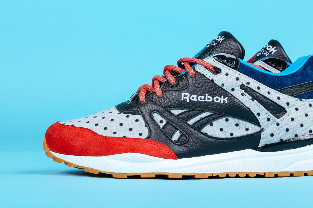 newest 6816a 12176 roland berry x reebok city series