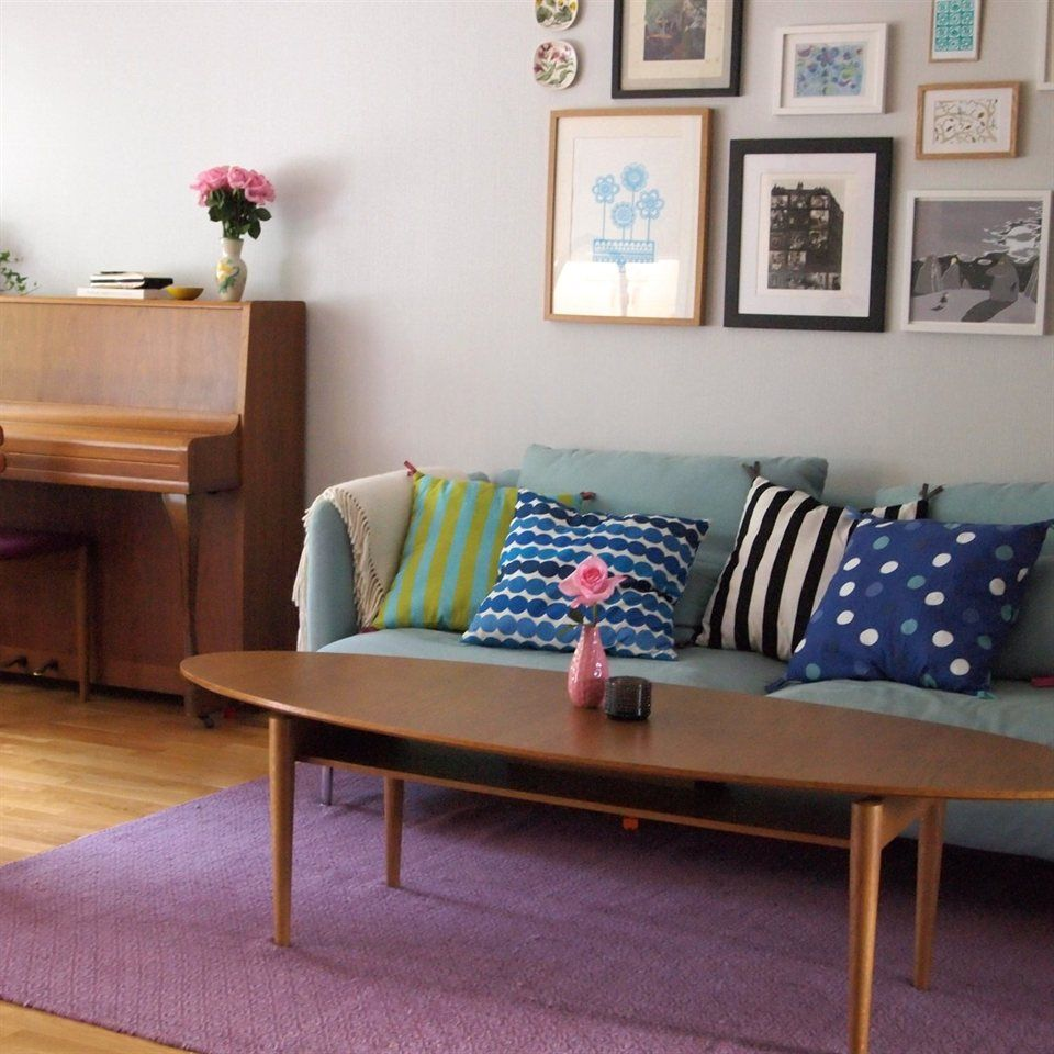 Vintage wohnideen love this coffee table  wohnideen  pinterest