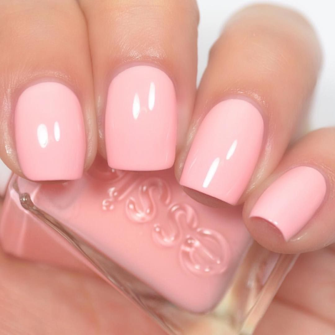 Couture Curator | Essie | t o ∙ p o l i s h | Pinterest | Couture ...