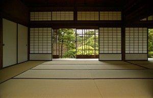 Japanische Häuser japanisches haus innen http ktaweb com category