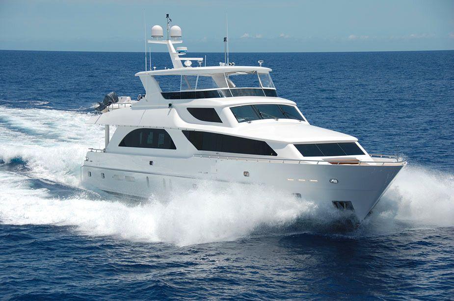 motor yacht insurance , marine business insurance