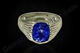 b8e37606352ee Pin by gemstones on gemstoneuniverse | Sapphire meaning, Rings ...