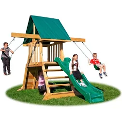 playset for small yard - Google Shopping in 2020 ...