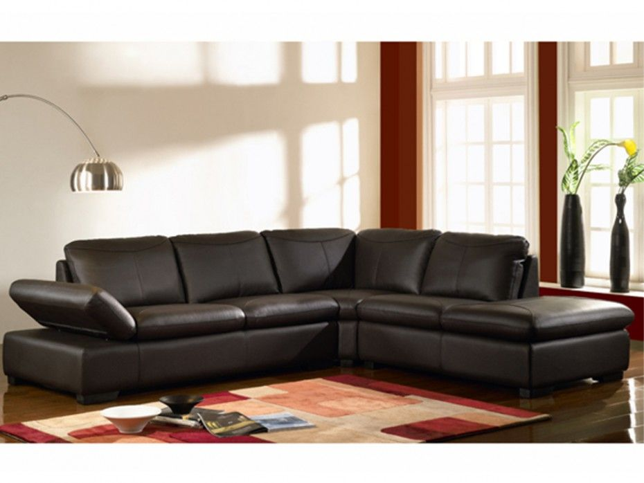 canap d 39 angle en cuir onyx ii vente unique canap d 39 angle cuir canap angle et unique. Black Bedroom Furniture Sets. Home Design Ideas