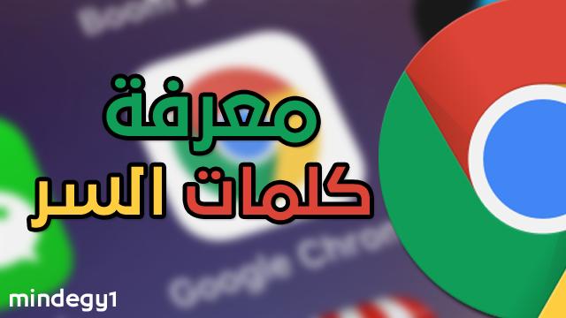 معرفة كلمات المرور في جوجل كروم Tech Logos School Logos Georgia Tech Logo