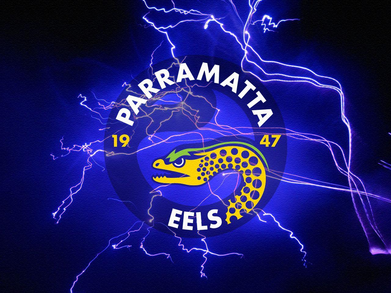 parramatta eels - HD1280×960