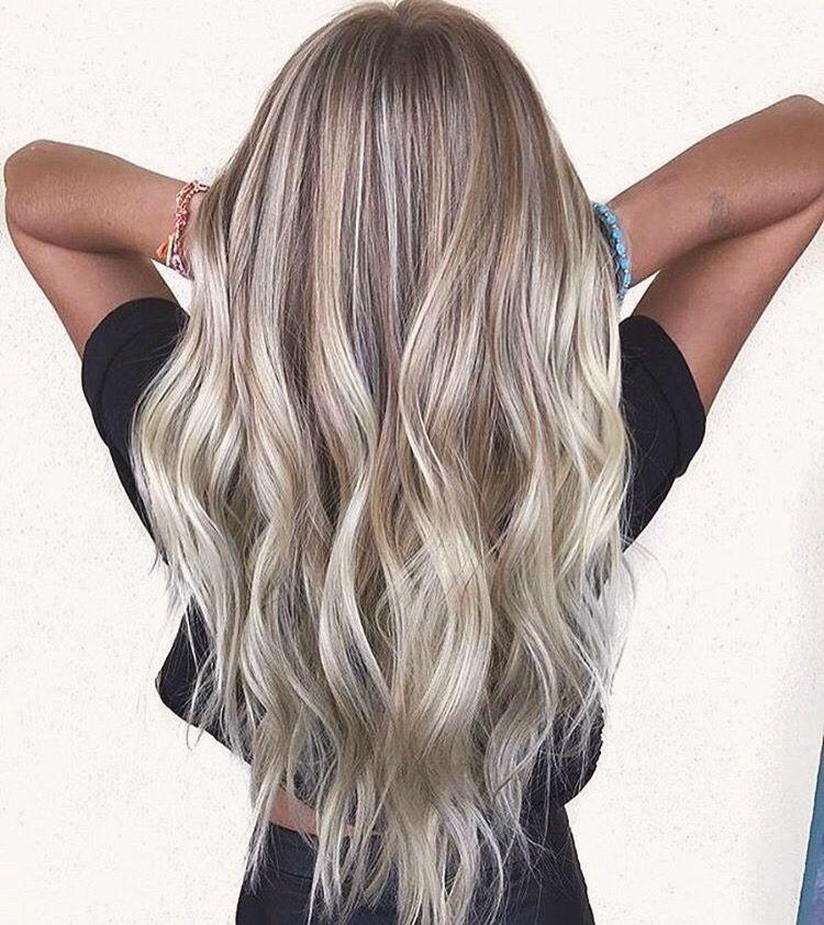 Pinterest: MsHeatherette26 · Pretty HairstylesHair 2015Summer ...