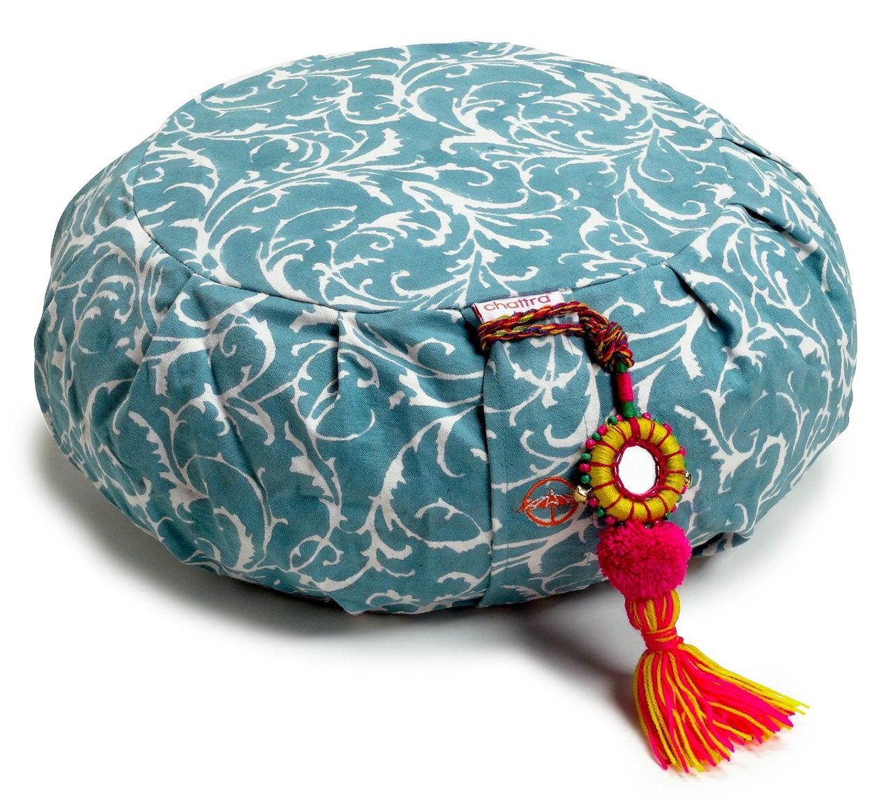 affordable meditation cushions to buy right now pinterest