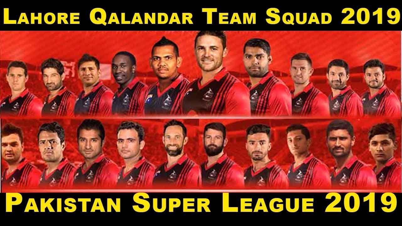 Image result for Pakistan Super League 2019,PSL 2019,PSL LIVE,PSL News