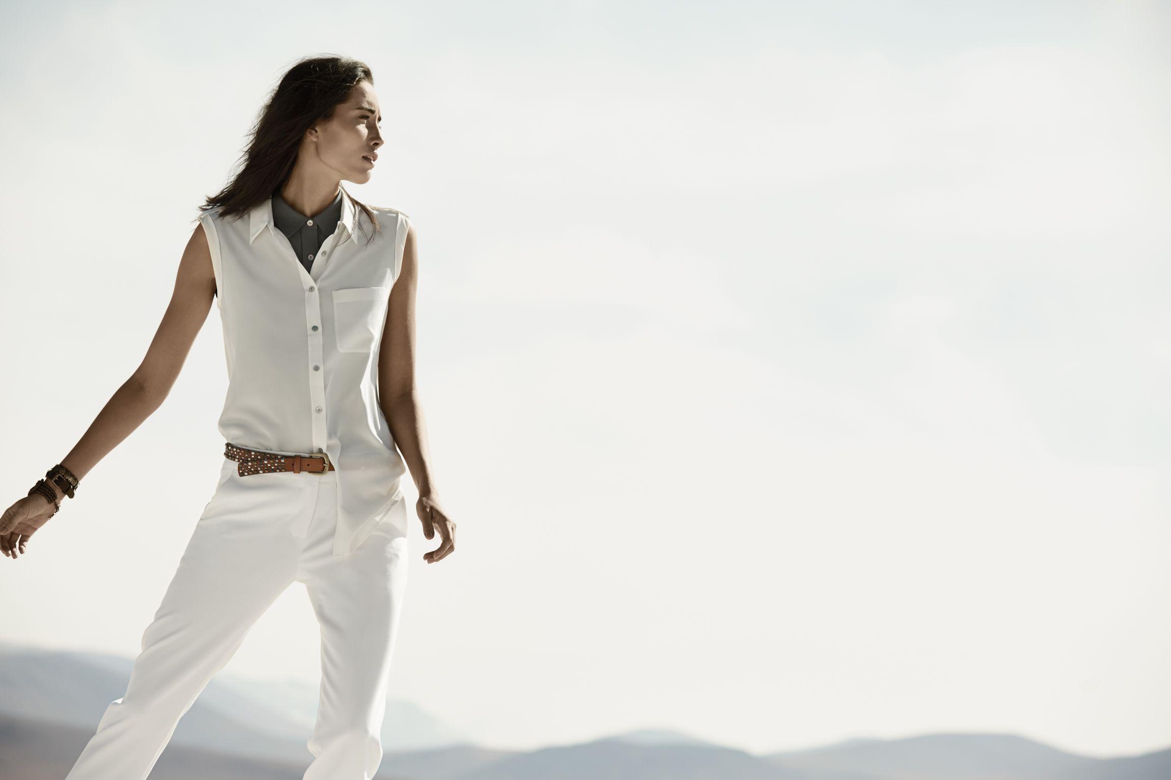 #atacama #desert #white #look