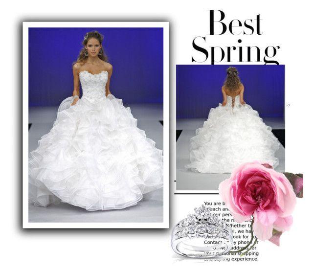 Pinsel Zug Reißverschluss Weiß Elegante Brautkleider Standesamt ...