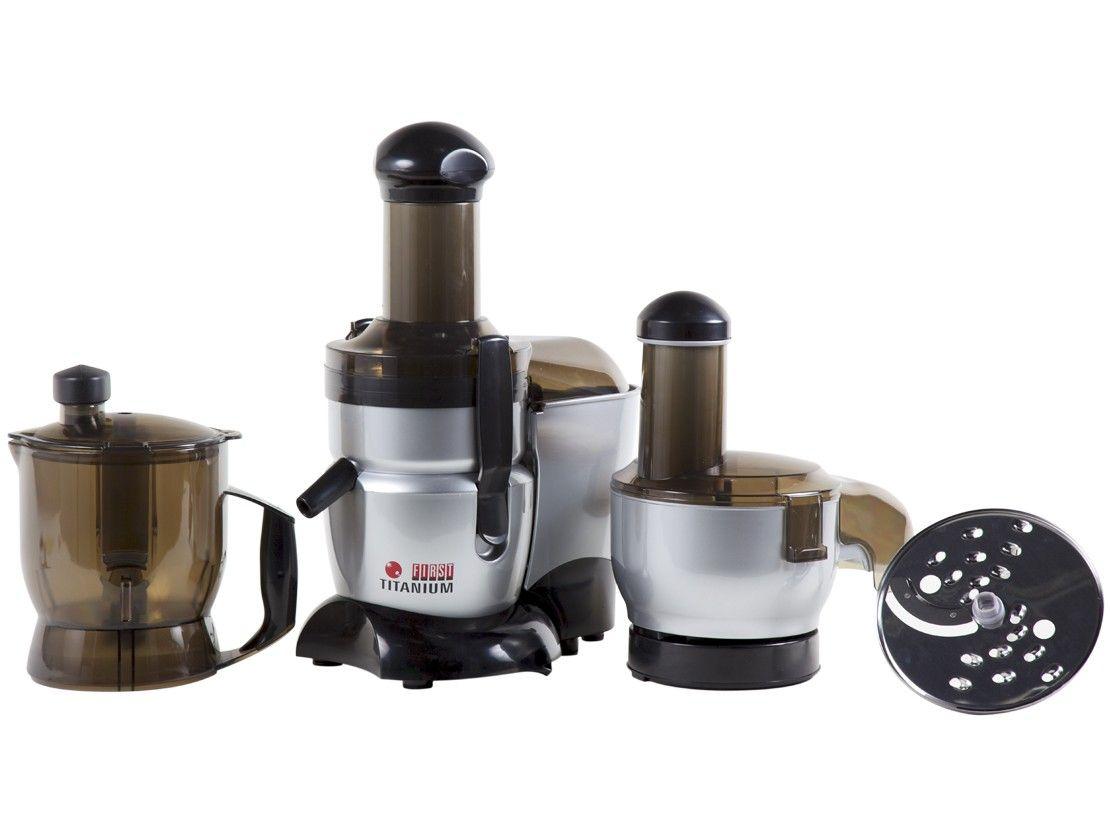 8 Minutes Meal Machine آلة تحضير الوجبات المذهلة في 8 دقائق فيرست تيتانيوم Espresso Machine Kitchen Coffee Maker