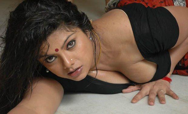 Kerala hot panties movie