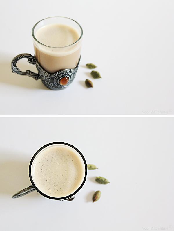 recipe: black tea in arabic [12]