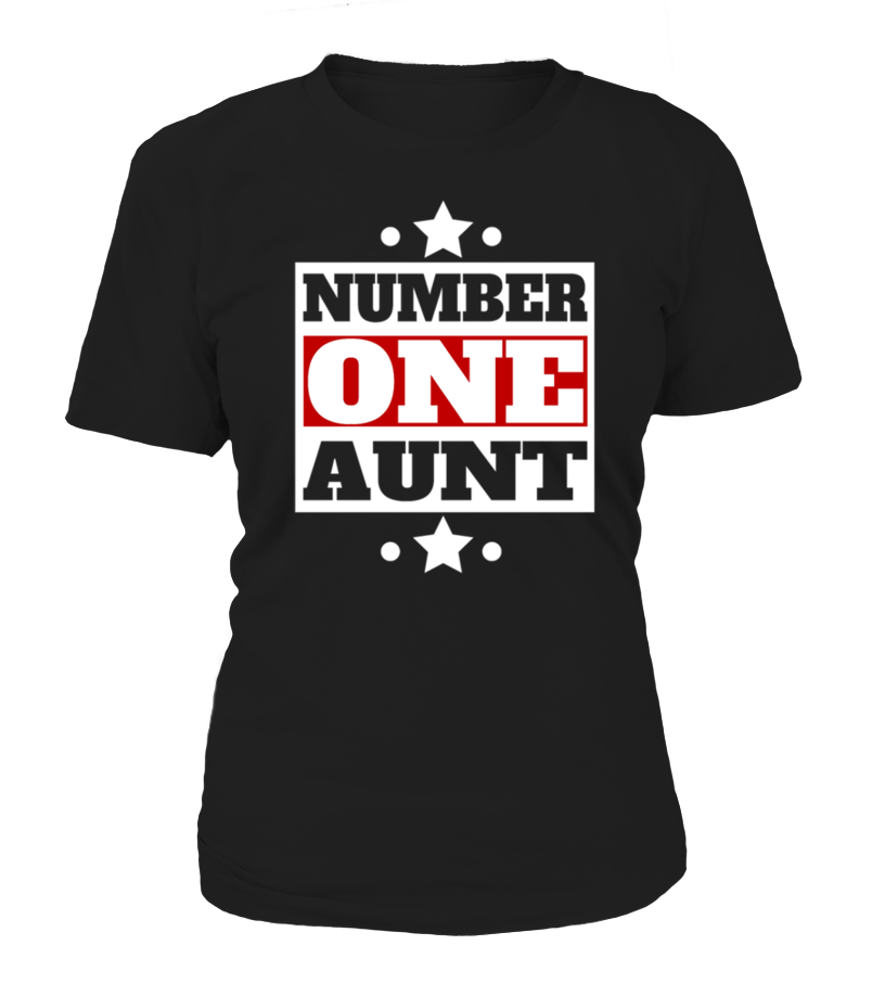Number One Aunt Retro Style Family Vintage Fleece Hoodie   uncle shirt ideas, best uncle shirt, super uncle shirt, favorite uncle t shirt #uncle #giftforuncle #family #hoodie #ideas #image #photo #shirt #tshirt #sweatshirt #tee #gift #perfectgift #birthday #Christmas
