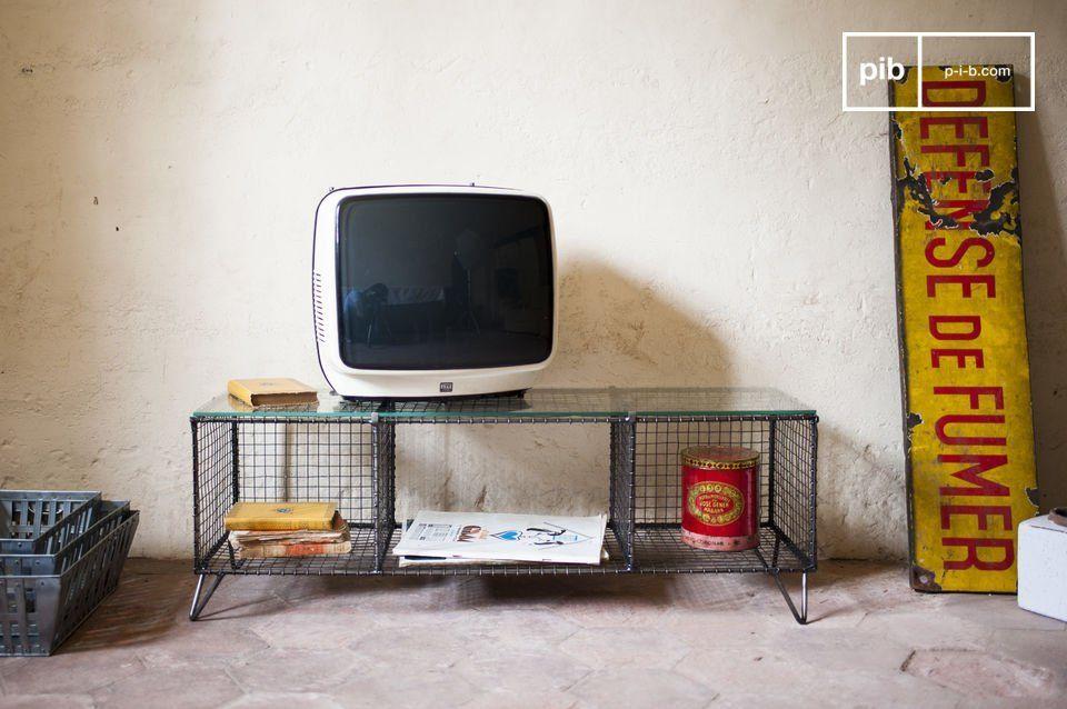 Voir la photo meuble TV Ontario | 1 | Home,Decor | Pinterest | Ontario