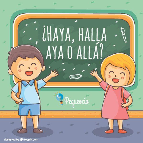 50 chistes CORTOS para niños ¡para troncharse de risa Fondos para niños Refranes populares y