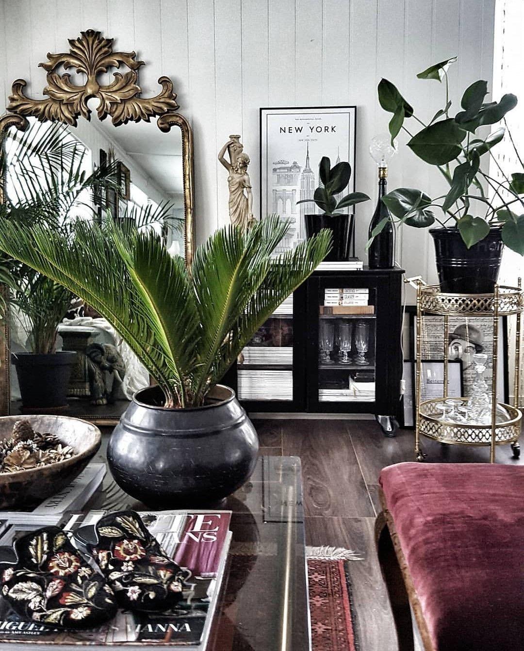 Einzigartig Wohnung Schlafzimmer Design Ideen Dekorieren: Pin Von GrandFamos Auf COUCH & Livingroom