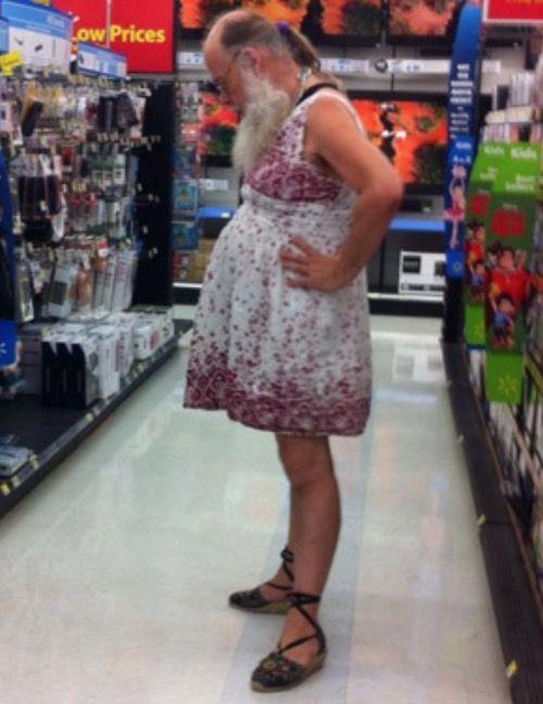 Old Fashioned Dvd Walmart