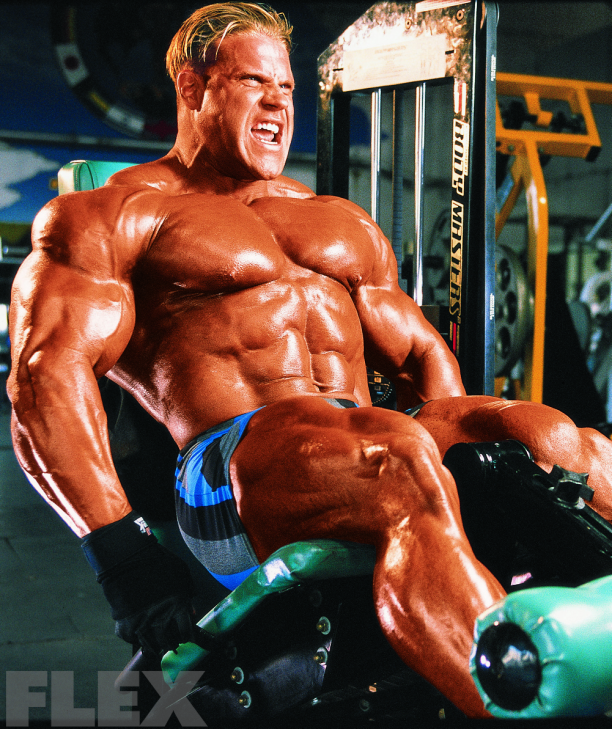 Flexonline Bodybuilding Bodybuilders Supplements To Lower